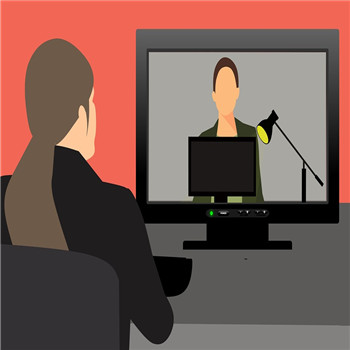 在线教育直播系统