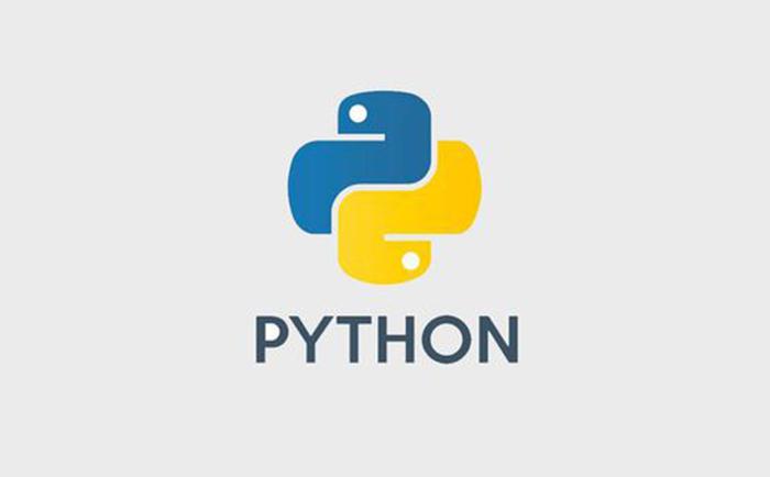 python web为什么不火