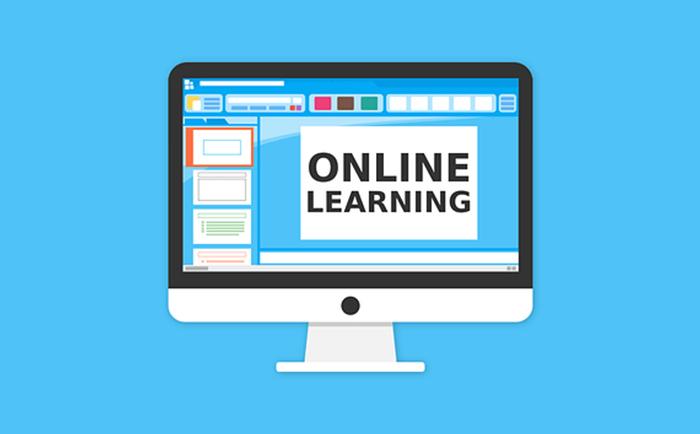 如何开发教育直播平台