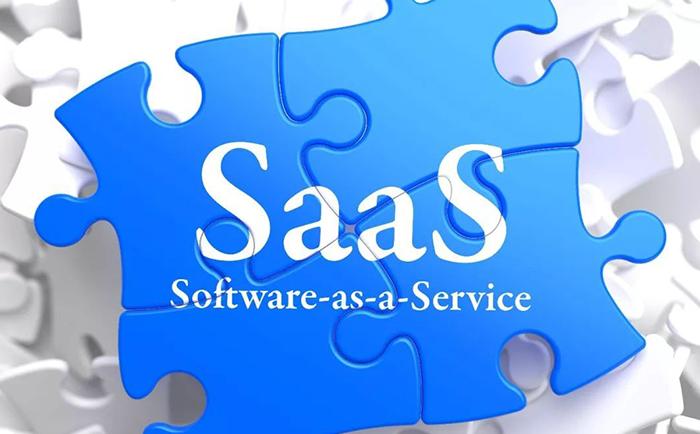 定制开发,SaaS软件