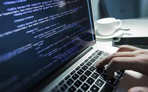 软件开发有哪些职位,软件开发