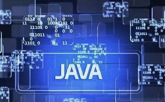 java分布式架构师,java分布式架构
