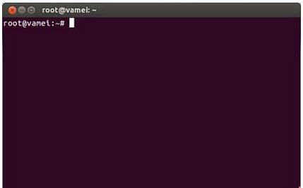 Linux系统架构有哪些,Linux系统架构